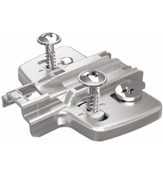 hettich-anschraub-kreuzmontageplatte-d-5-mm-p1817