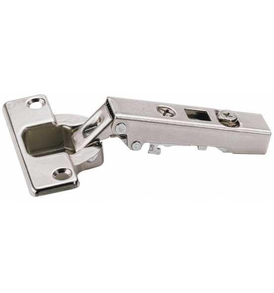 hettich-mb-topfscharnier-110-kroepf-0mm-intermat-943-48053-stahl-silber-vernickelt-p1841