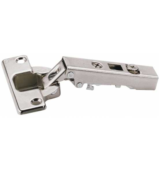 hettich-moebel-topfscharnier-110-kroepf-9-5mm-intermat-943-48054-stahl-silber-vern-p1842