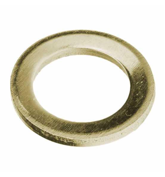 hitmetal-b-v-ankernagel-kammnagel-6-0-x-60-stahl-galv-verzinkt-farblos-p248764