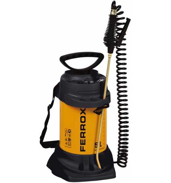 hochdruckspruehgeraet-5-liter-ferrox-p818