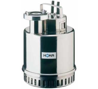 homa-pumpenfabrik-homa-tauchpumpe-typ-h-501-wa-1200-w-p9936