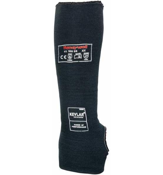 honeywell-armstulpe-perfect-fit-black-14-p1228430