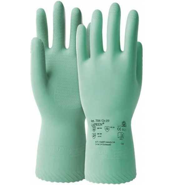 honeywell-chemikalienhandschuh-lapren-706-gr-7-p1228467