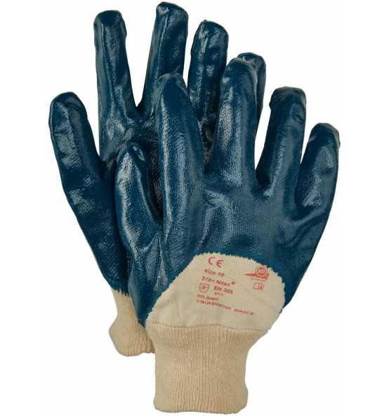 honeywell-schutzhandschuh-nitex-318-gr-9blau-p1228289