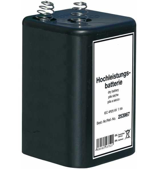 horizont-blockbatterie-iec-4r25-6v-7ah-quecksilberfrei-p468