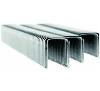 isaberg-rapid-rapid-heftklammer-industriequalitaet-37-04-5000-stk-p10263