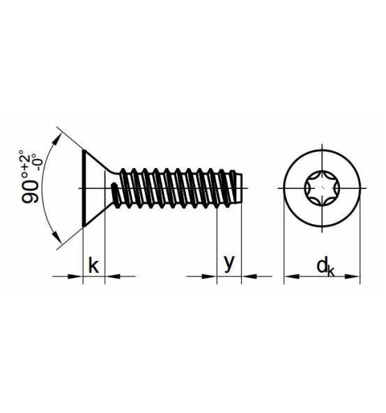 iso-14586-senkkopf-blechschrauben-innensechsrund-f-4-2-x-22-stahl-galv-verzinkt-farblos-p161908