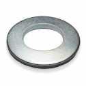 ISO 7089 ST 200HV galZn 10 HP Klein