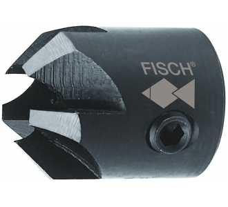 johann-eberhard-aufsteckversenker-hss-90g-8-20x25mm-5schn-r-fisch-p667769