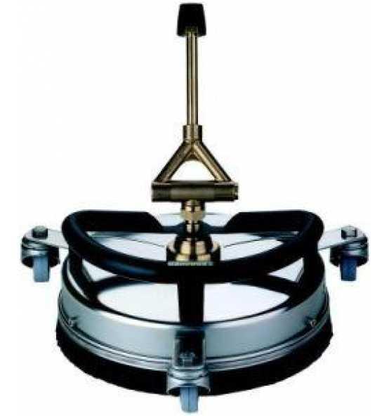 kaercher-hochdruckreiniger-hds-8-18-4-c-p668466