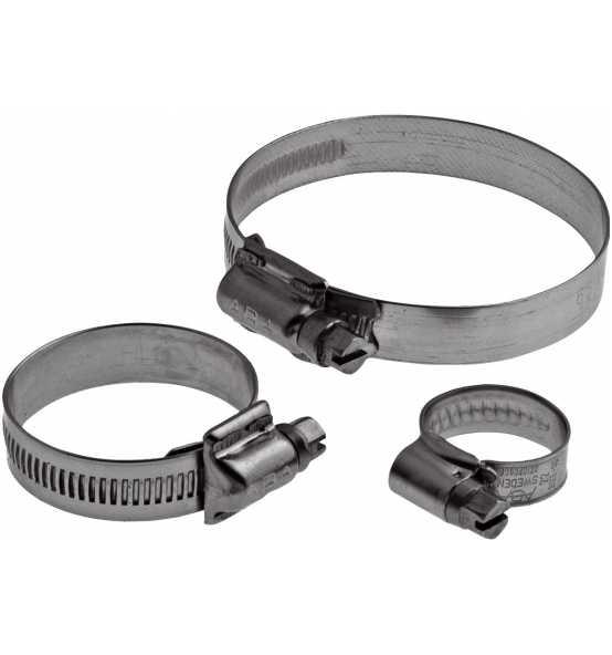 karasto-es-schlauchschelle-12mm-w2-spannbereich-25-40mm-p759