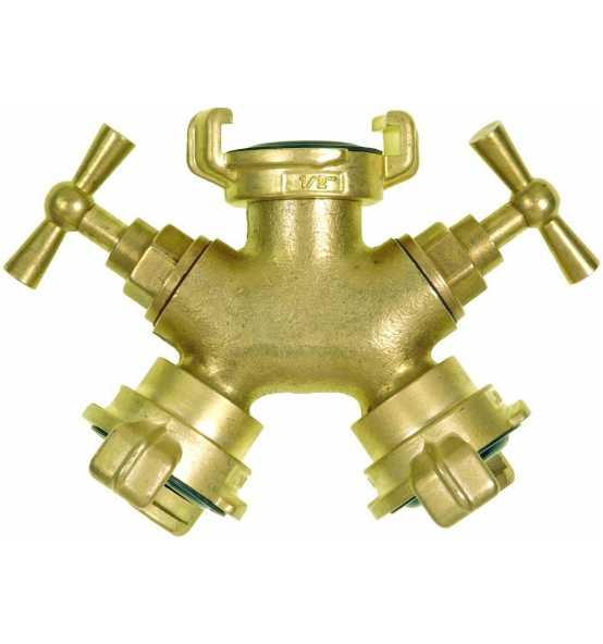karasto-geka-zweiwegeventil-ms-mit-r-ventil-und-kupplung-sb-p9241