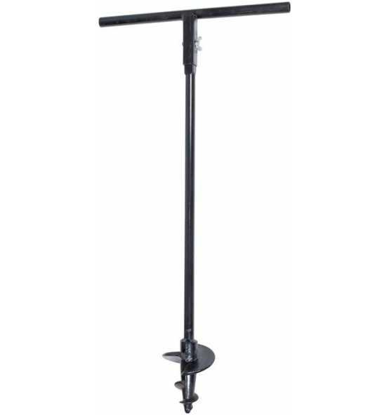 karasto-handerdbohrer-p650