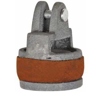 karasto-kolben-m-ledermanschettef-handpumpe-typ-75-p656