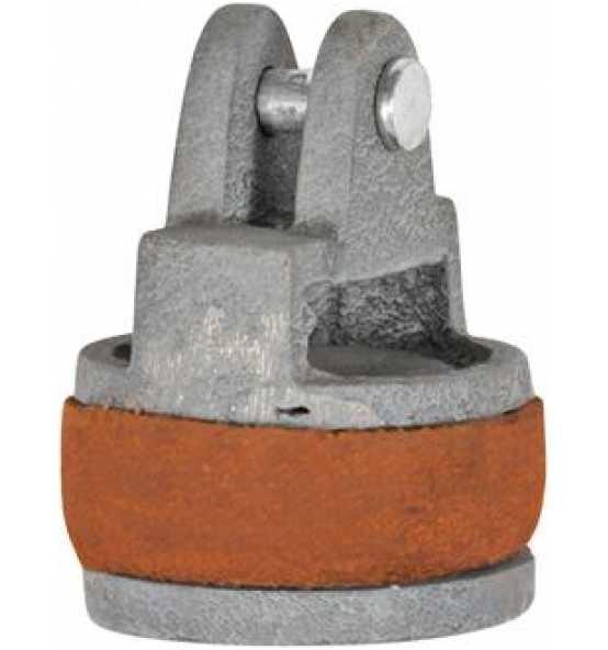 karasto-kolben-mit-ledermanschette-fuer-handpumpe-typ-75-p656
