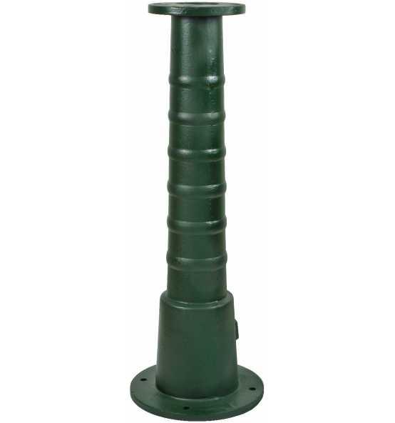 karasto-pumpenstaender-fuer-schwengelpumpe-gruen-p670