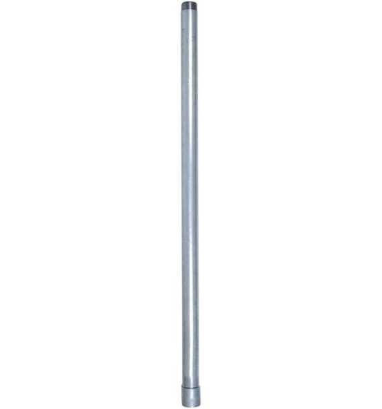 karasto-rohr-fuer-brunnenfilter-1-1viertel-zoll-mit-muffe-1-50-m-p653