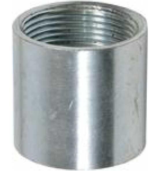 karasto-stahlmuffe-verzinkt-ig-1-1viertel-zoll-p655