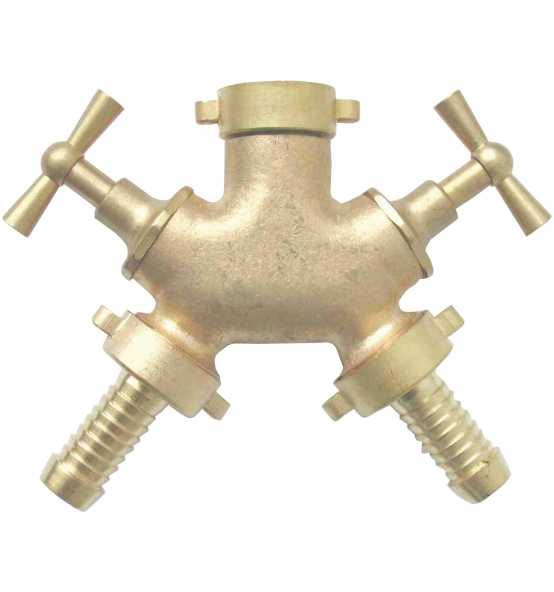 karasto-zweiweg-ventil-ms-sb-mutter-g3viertel-zoll-2xnr-51-g-p9240