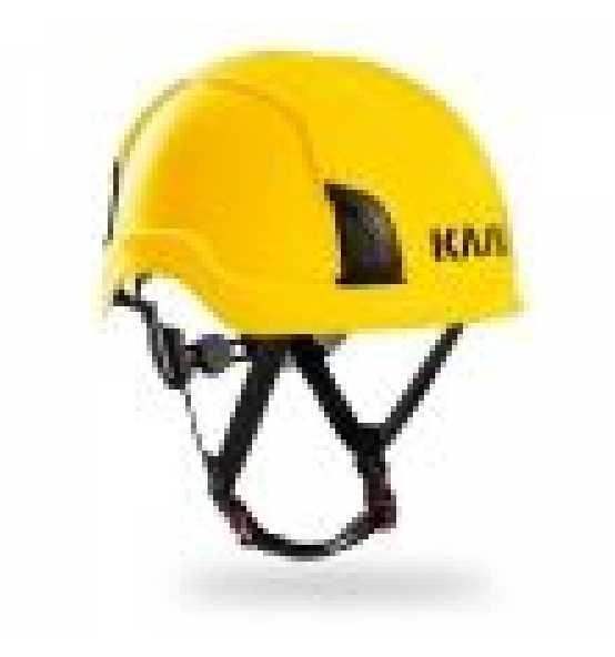kask-schutzhelm-zenith-en397-whe00024-gelb-p1356484