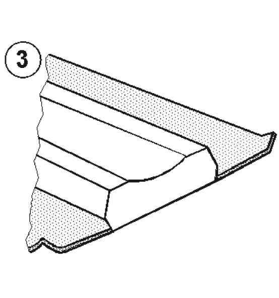 keramische-schweissbad-sicherung-bg-600-4-r-p3079