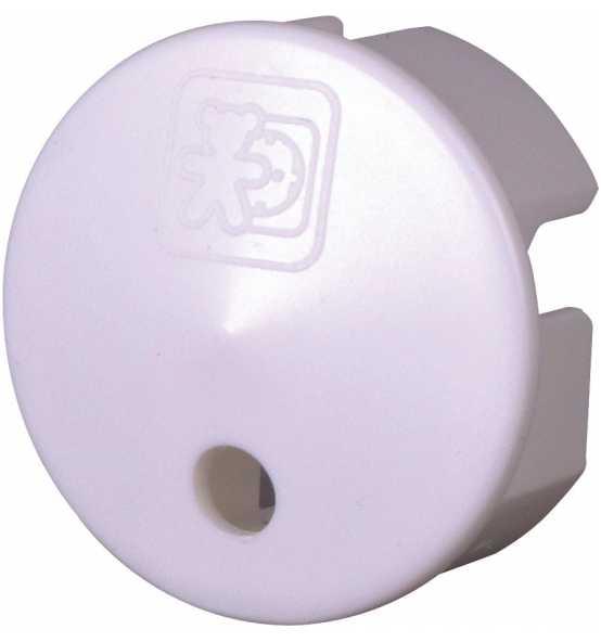 kopp-sicherh-steckdoseneinsatweiss-5er-pack-p4178
