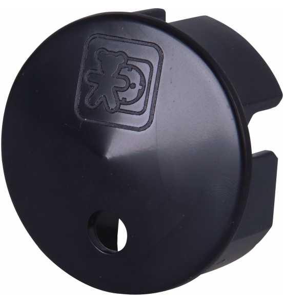 kopp-sicherheits-steckdoseneinsatz-schwarz-5er-pack-p4179