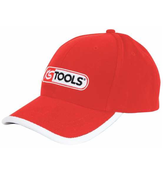 kstools-ks-tools-kappe-rot-groessenverstellbar-p554368