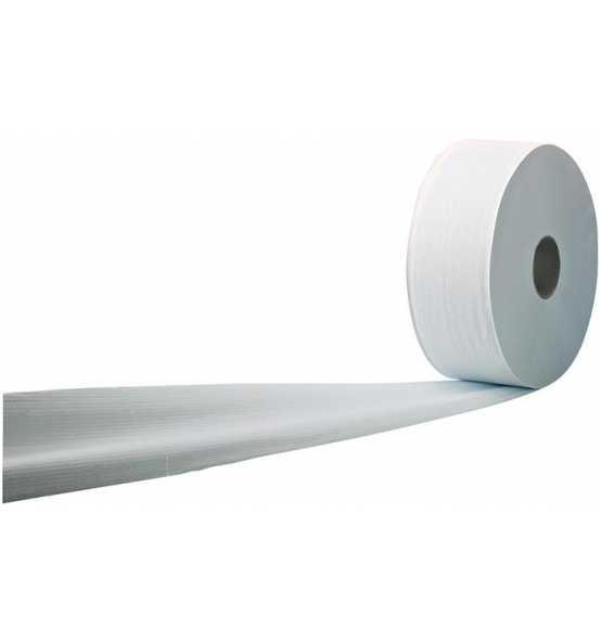 kurt-mueller-toilettenpapier-grossrolle280-m-natur-ve-6-rollen-p13260