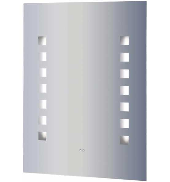 leuchtspiegel-miva-wellwater-p7913