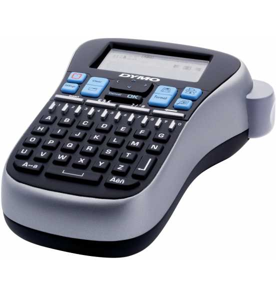 lm-260p-handgeraet-mit-akku-dymo-p2114