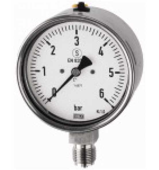 manometer-crni-stahl-g-1-2-radial-unten-0-100-0-bar-100-p995831