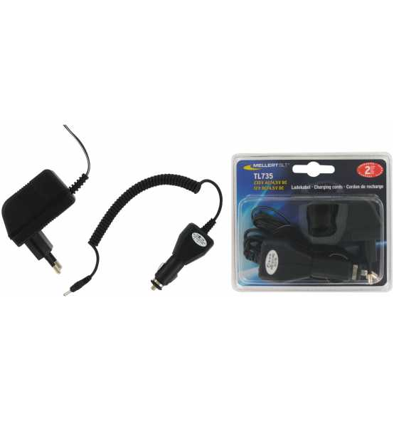 mellert-slt-ac-dc-adapter-fuer-tl-735-p5015