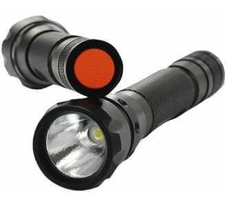 mellert-slt-taschenlampe-tl-370-1-w-master-hpl-p4886
