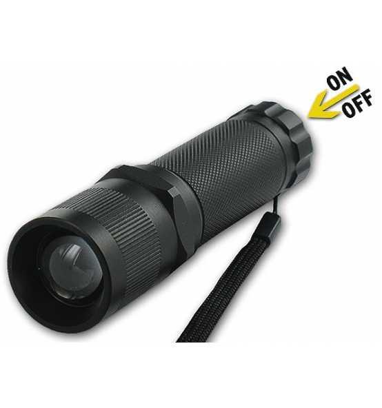 mellert-slt-taschenlampe-tl-380-focus-lite-hpl-p4887