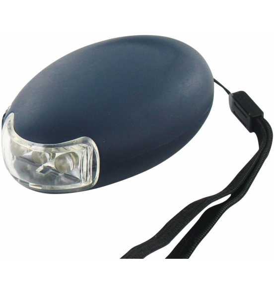 mellert-slt-taschenlampe-tl-403-dynamo-lite-p5033