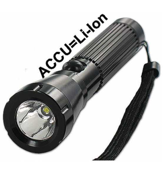 mellert-slt-taschenlampe-tl-41-master-lite-0-5-w-dc-p5022