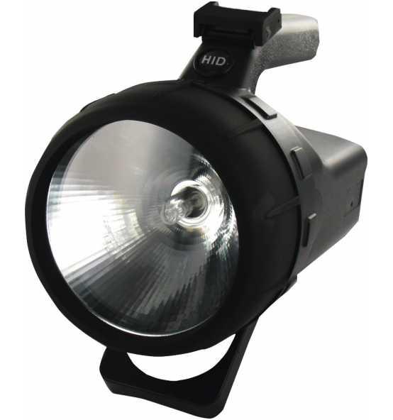 mellert-slt-taschenlampe-tl-9000-xeneon-hid-p4906