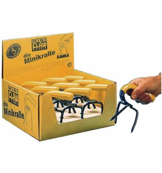 minikralle-mini-claw-p3516