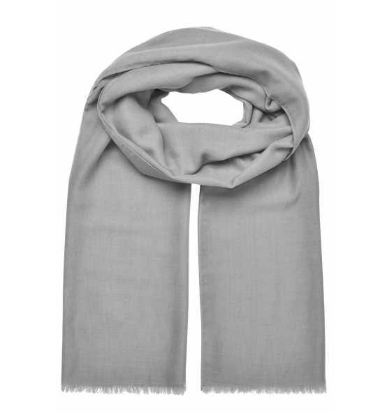 myrtle-beach-summer-scarf-mb7315-light-grey-p1256149