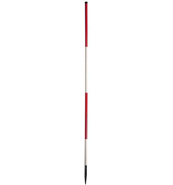 nedo-baufluchtstab-holz-lackiert-2-m-p11799