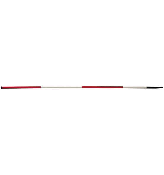 nedo-baufluchtstab-holz-runde-spitze-2-m-p11798