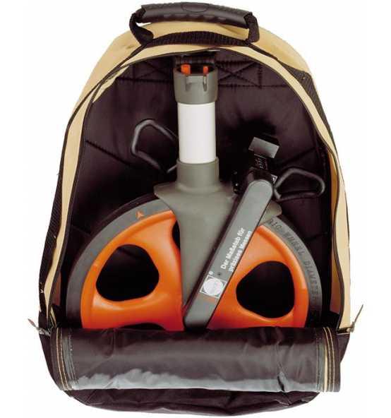 nedo-leichtmessrad-mit-rucksack-p11820