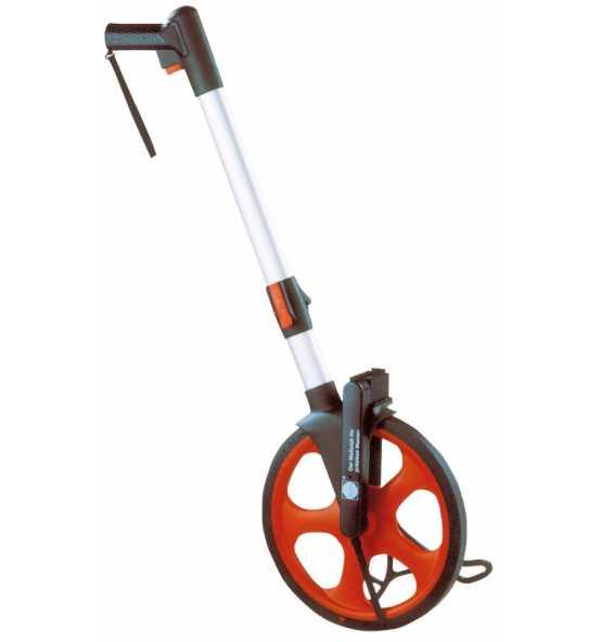 nedo-leichtmessrad-ohne-rucksack-p11819