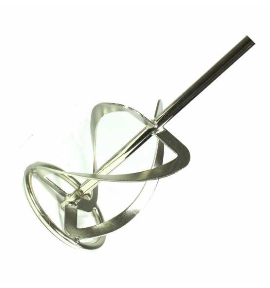 neutrale-produktlinie-hdp-ruehrquirl-verchromt-140x600-m-14-typ-mk-p10028
