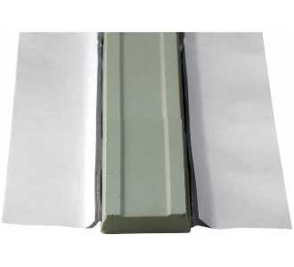 neutrale-produktlinie-keramische-schweissbadsicherung-ag-600-5-r-p3076
