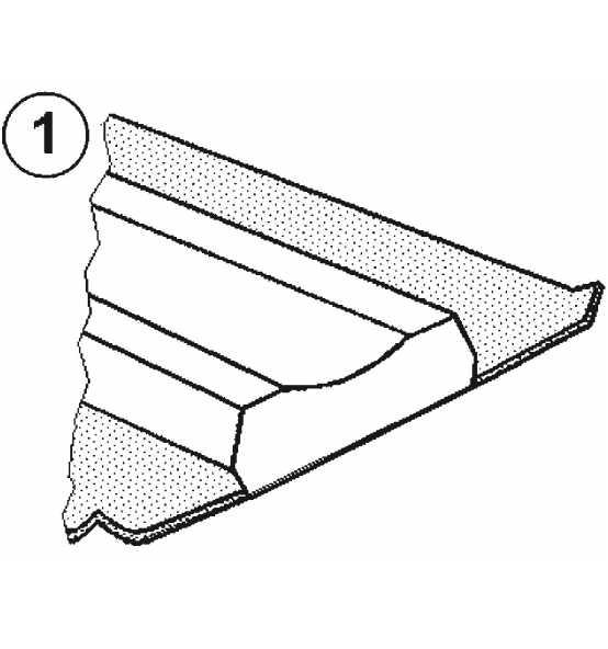 neutrale-produktlinie-keramische-schweissbadsicherung-bg-600-1-r-p3077