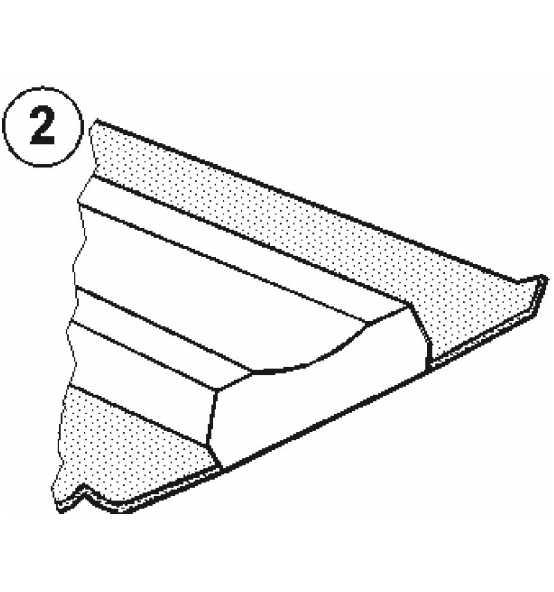 neutrale-produktlinie-keramische-schweissbadsicherung-bg-600-2-r-p3078
