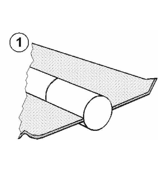 neutrale-produktlinie-keramische-schweissbadsicherung-dg-600-1-r-p3080
